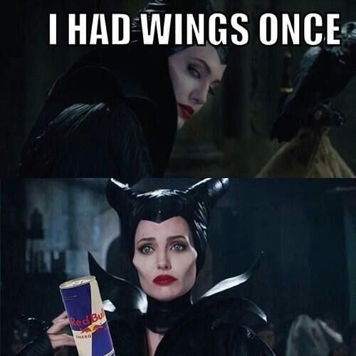 Maleficent Meme 28 Images Fun Maleficent Memes