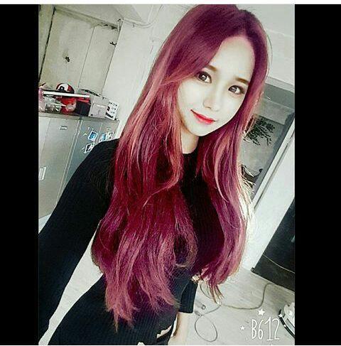 Bp Rania Wiki Kpop Girl Groups Amino
