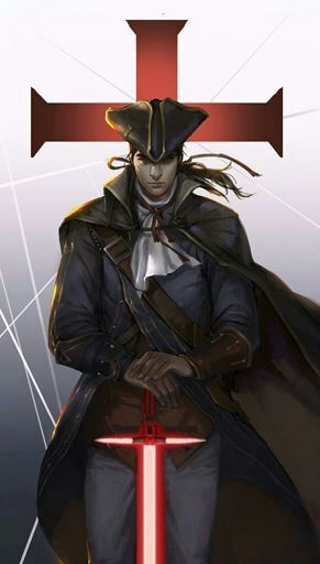 Haytham Kenway Wiki Assassins Creed Amino