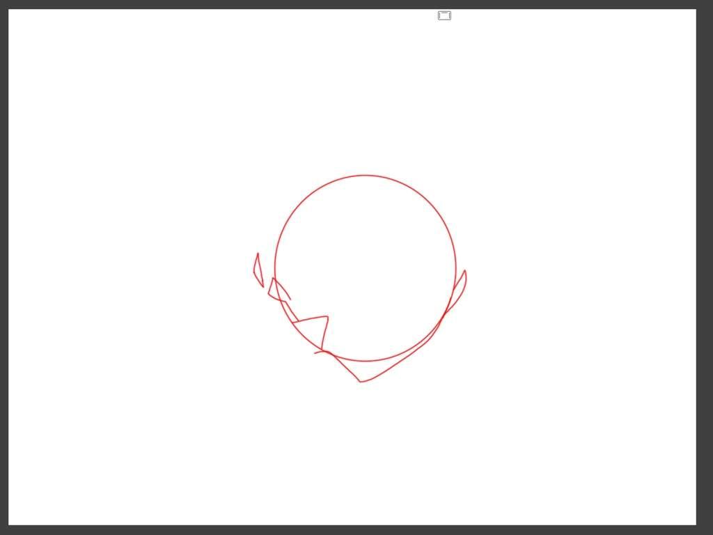 kazuma satou drawing anime amino