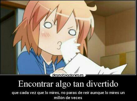 Frases Graciosas1 Anime Amino