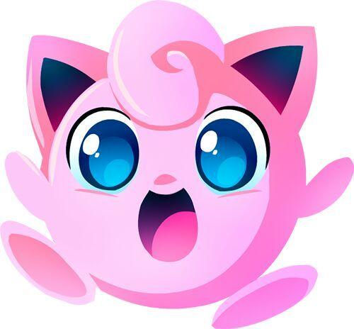 Top 10 Terrifying Fairy Type Pokemon | Pokémon Amino