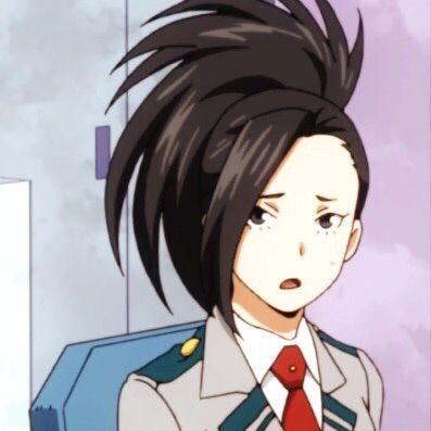 Female Broly S Character Comparison Dragonballz Amino