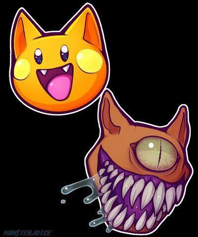 Top 10 Enemigos Mas Molestos De Kirby Nintendo Amino