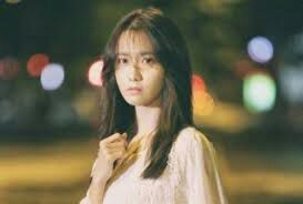 more thoughts on the k drama go anna and choi yoo jin and others