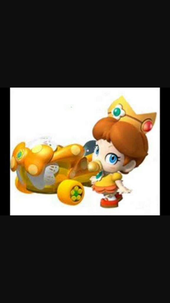 Top 8 favorite characters | Mario Kart Amino