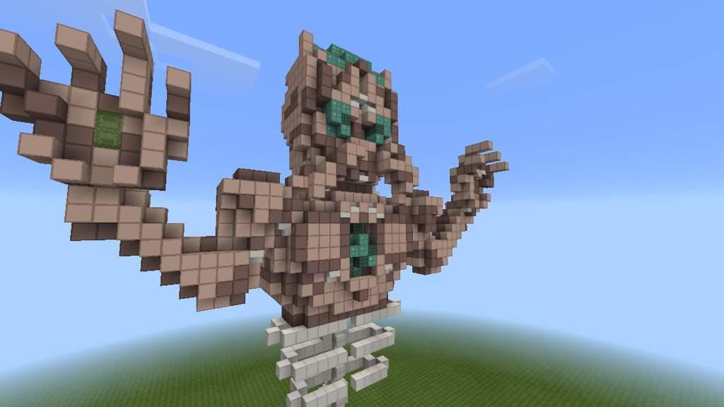 Best Moonlord Build