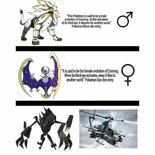 Pokémon DANK DANK MEME WEGEY - DANK BAGLE - My Pokemon Card |Pokemon Dank Memes
