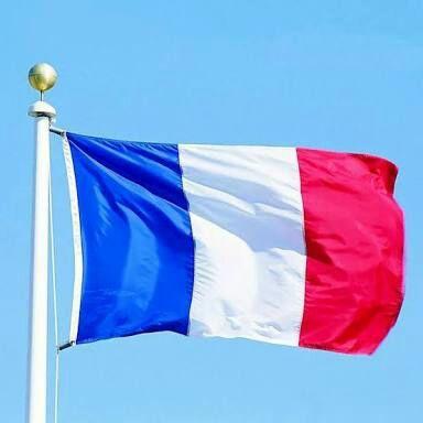 Que Significan Los Colores Dela Bandera Francesa