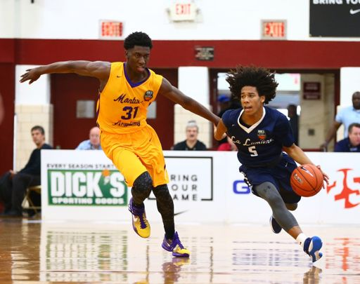 montverde single guys Montverde poised to give up its identity by nearly 40 percent with the approval of a single subdivision to annex oh, montverde guys sure are a.