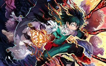 el anime es una caricatura dibujo animado anime amino