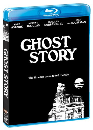 Ghost Story (1981) | Wiki | Horror Amino