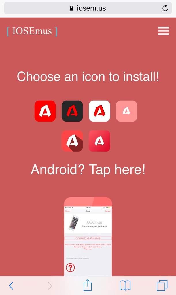 Free GBA Emulator for iOS | Pokémon Amino