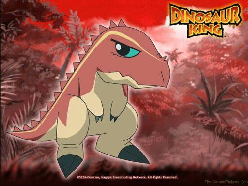 Dinosaur King Gif Jurassic Park Dinosaur King Arcade Game Badass