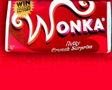 Which Willy wonka chocolate bar is the best?   Netflix Amino