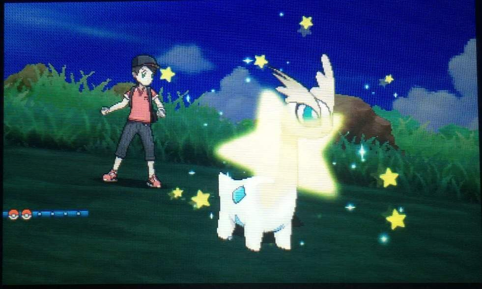 how to get amaura in sun and moon