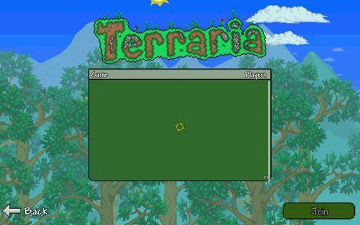 calamity mod terraria wiki