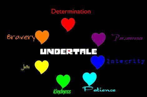 Image result for soul traits