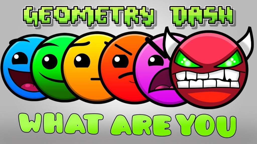 Geometry dash 21 back on track extreme demon - 1 1