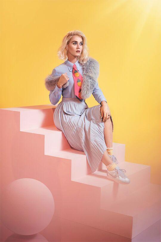 Chained To The Rhythm Katy Perry Wiki Tumblr Amino Es Amino