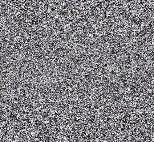Grain Texture Edits Crybabies Amino