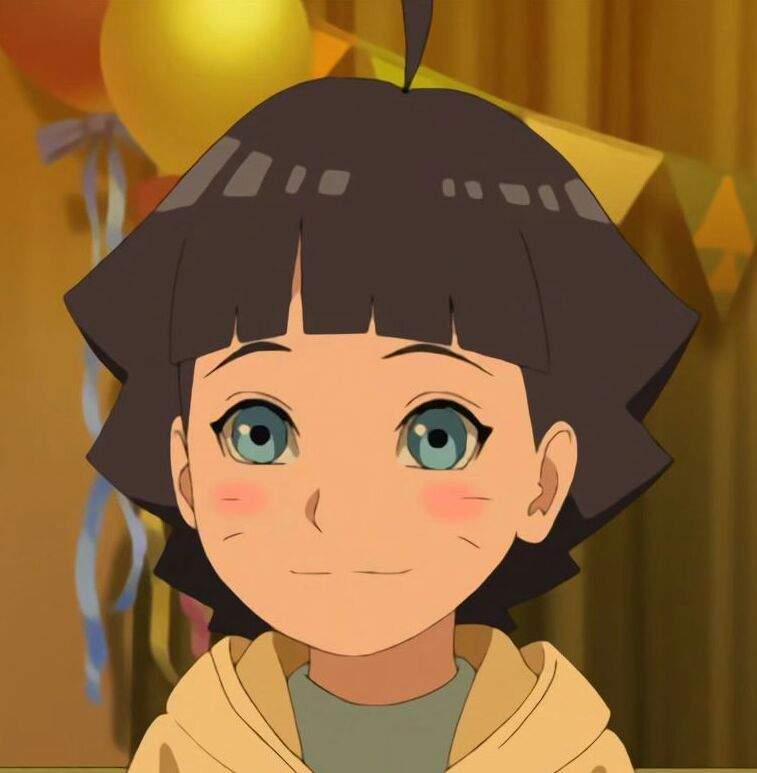 Borutos Eye The Jougan Naruto Amino: Why Sarada Only Looks Like Sasuke