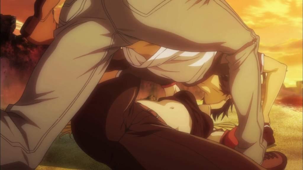 porno-anime-novinka