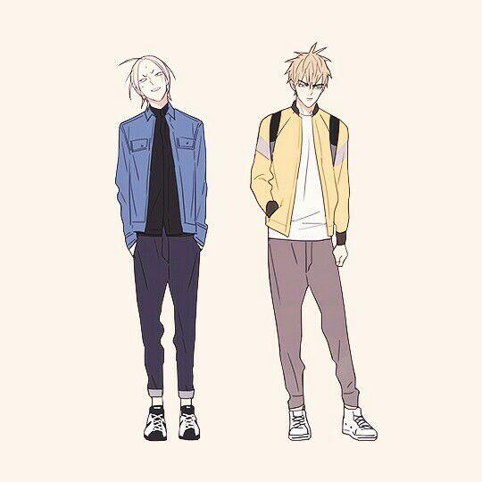 •Anime• Amino