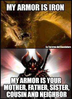 Monster Hunter Memes Wiki Monster Hunter Amino