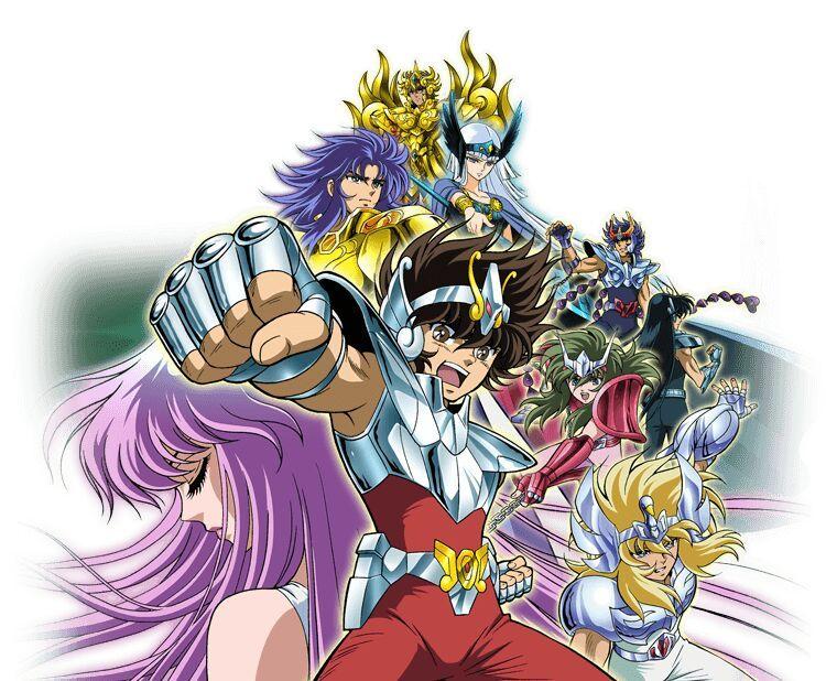 Clasificación del DVD de animación de Japón, 17-23 de julio
