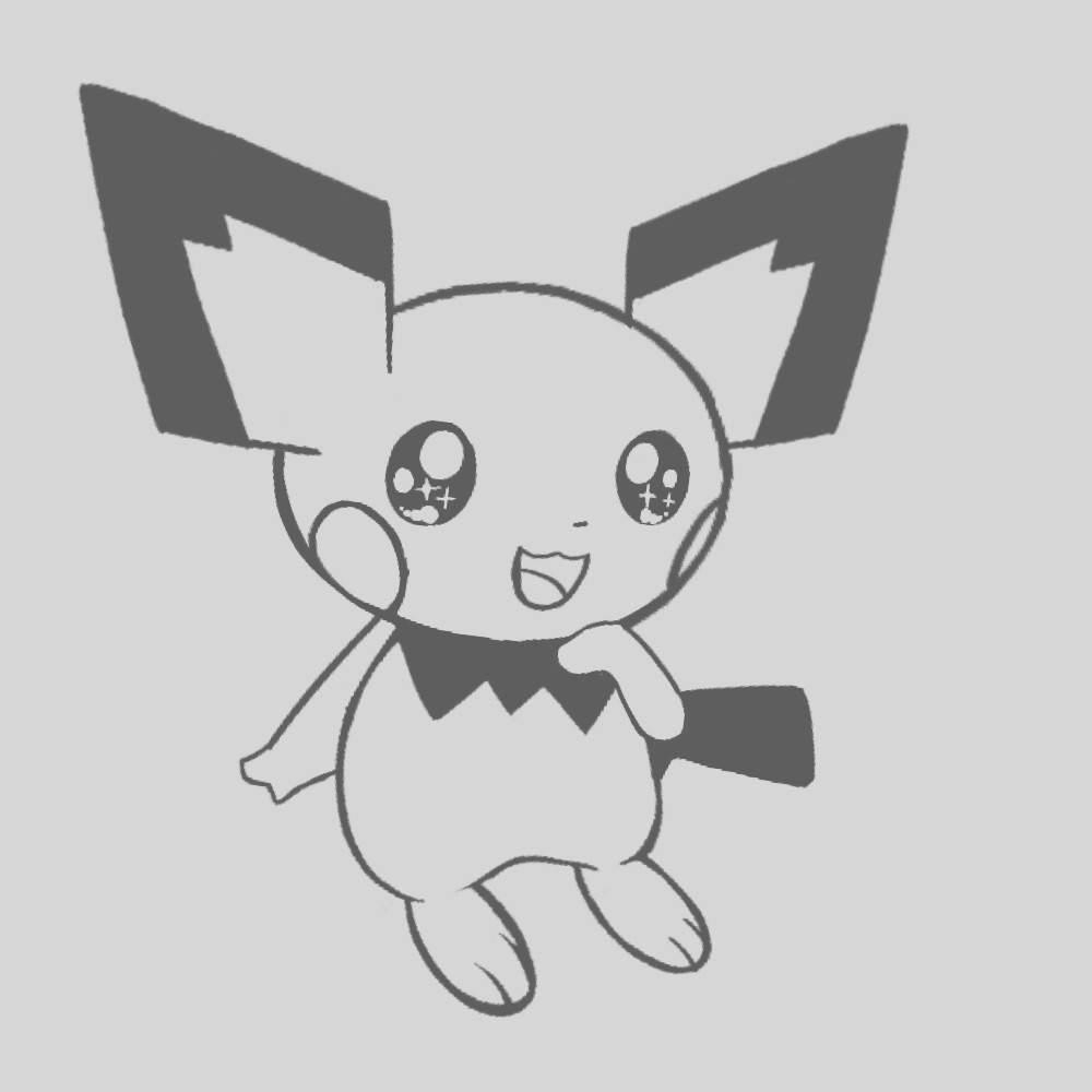 Hard To Draw Pokemon Images | Pokemon Images