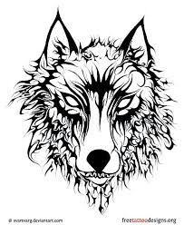 RELIGION] | World of Wolves Amino