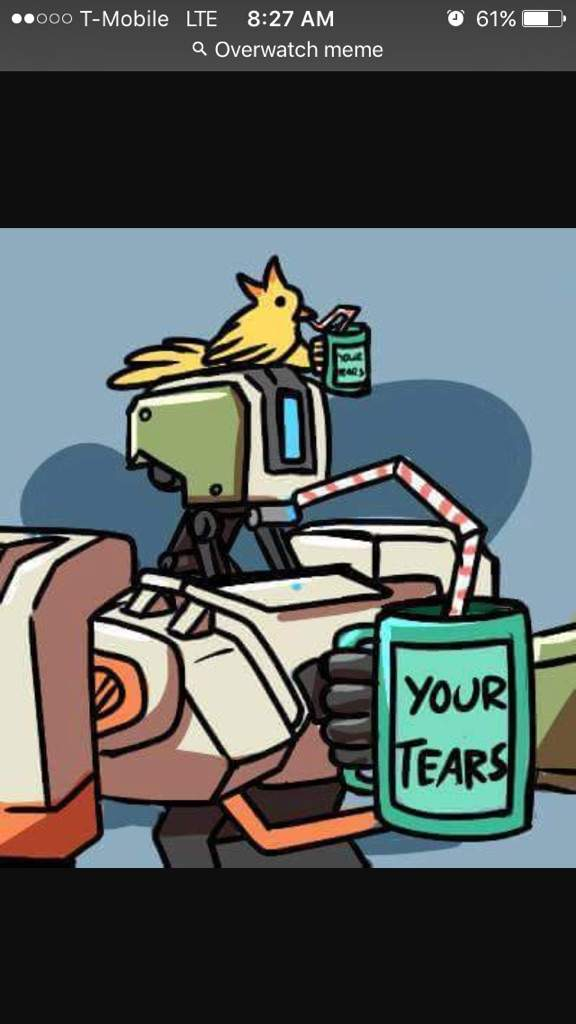 best leuk grote verkoop groothandel People ask me how i feel with the bastion buff | Overwatch Amino