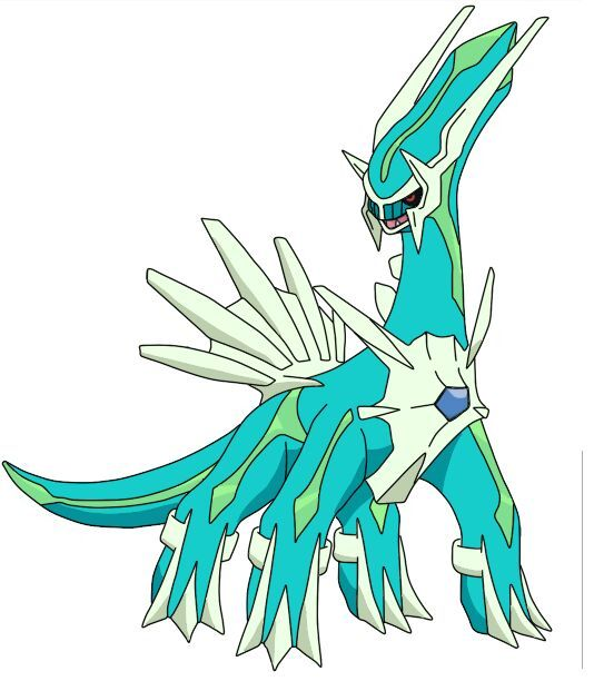 Best Nature For Greninja Protean