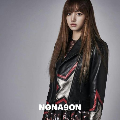 Lisa Changed Her Hairstyle 9 Times Since Debut Blink