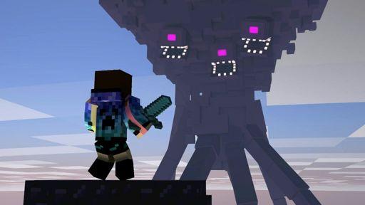 Maneras De Hacer Trampas Normis Y Trolls Minecraft Amino Crafters Amino