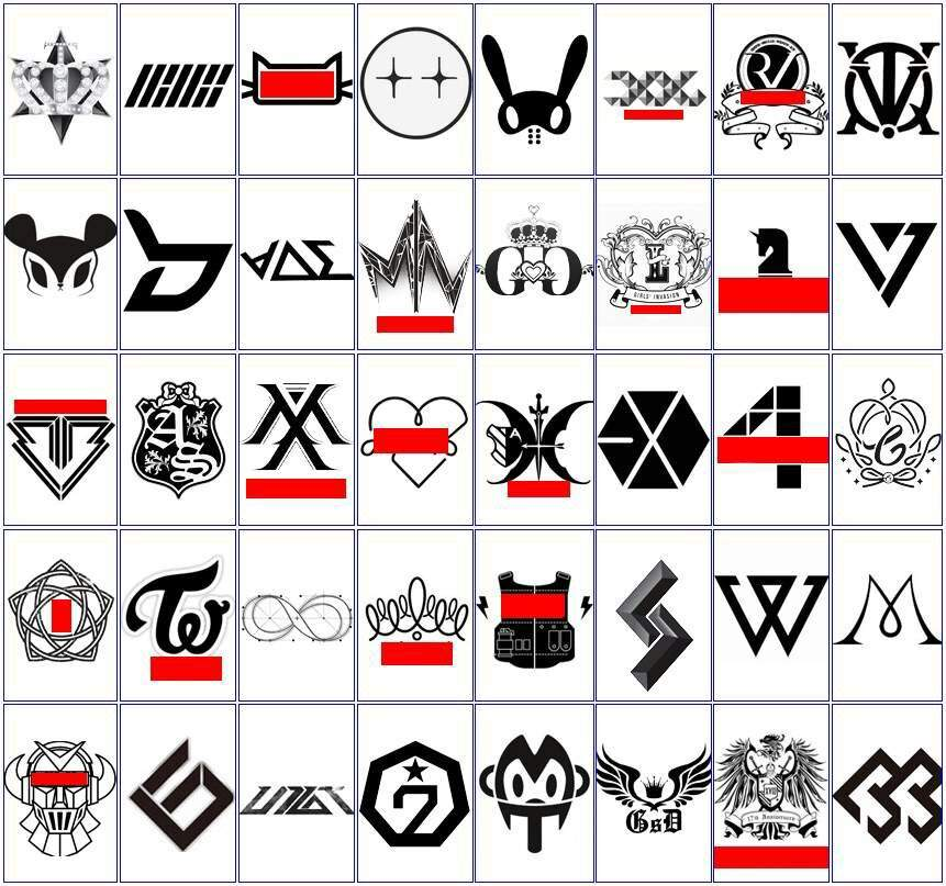 twic symbol kpop pictures to pin on pinterest thepinsta