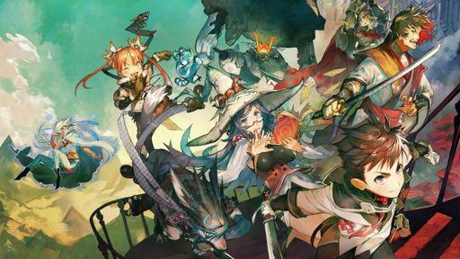 RPG Maker MV | Wiki | Amino Game Makers Amino