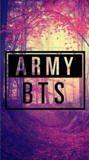 Siempre Juntos Frases De Armys Armys Amino Amino
