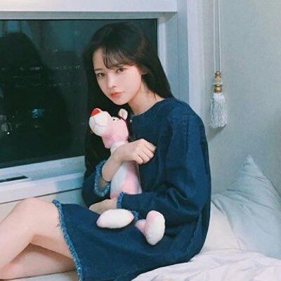 Park Hana | Wiki | K-Pop Amino