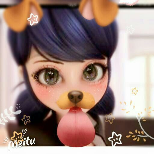bored in my room | Miraculous Amino