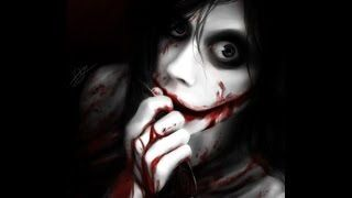 10 more facts about jeff the killer! | Horror Writer Amino Amino