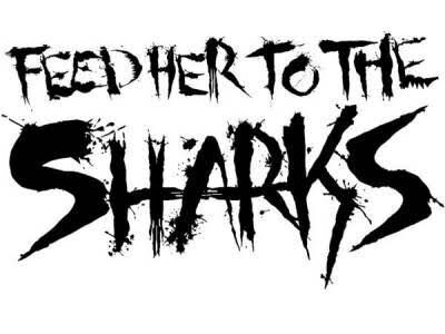feed her to the sharks wiki metal amino rh aminoapps com metal band logo meme metal band logo quiz