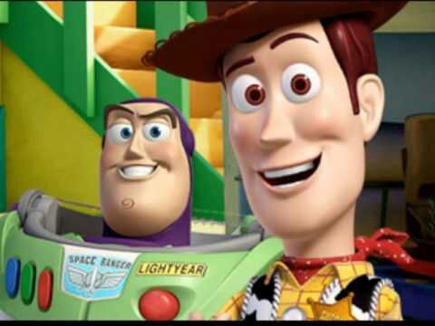 None None None Toy Story ... ca0cb827088