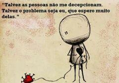 Frases E Imagem Triste E Depressivas Undertale Brasil Amino