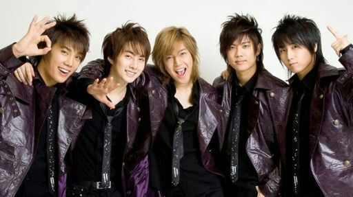 Ss501 members dating, free sex movie sleep