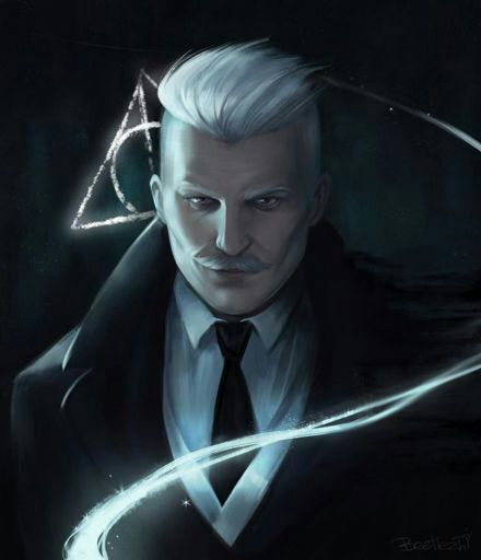 Gellert Grindelwald Wiki Harry Potter Amino While the wizarding world celebrates peace once more, grindelwald's. gellert grindelwald wiki harry potter amino