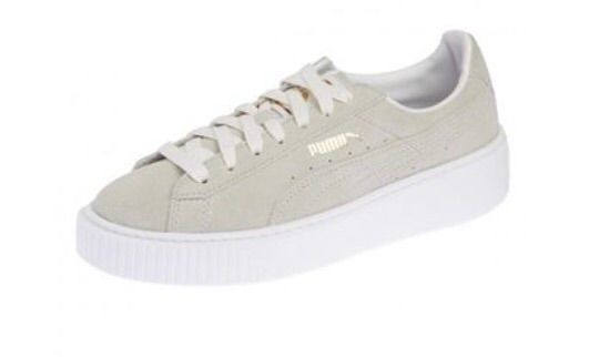 best website 3b5d9 c13e9 Puma Suede Platform Bts wearpointwindfarm.co.uk