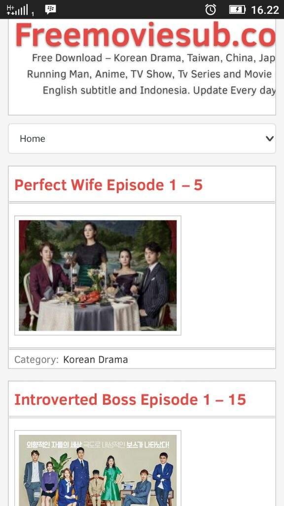 How You Enjoy Your K Drama ?   K-Drama Amino