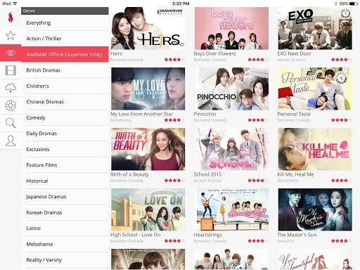 How You Enjoy Your K Drama ? | K-Drama Amino